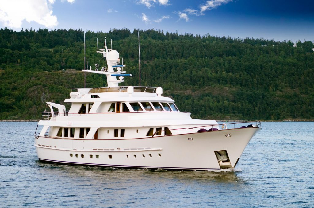 San Diego Boat Cruises - boat cruise san diego 1