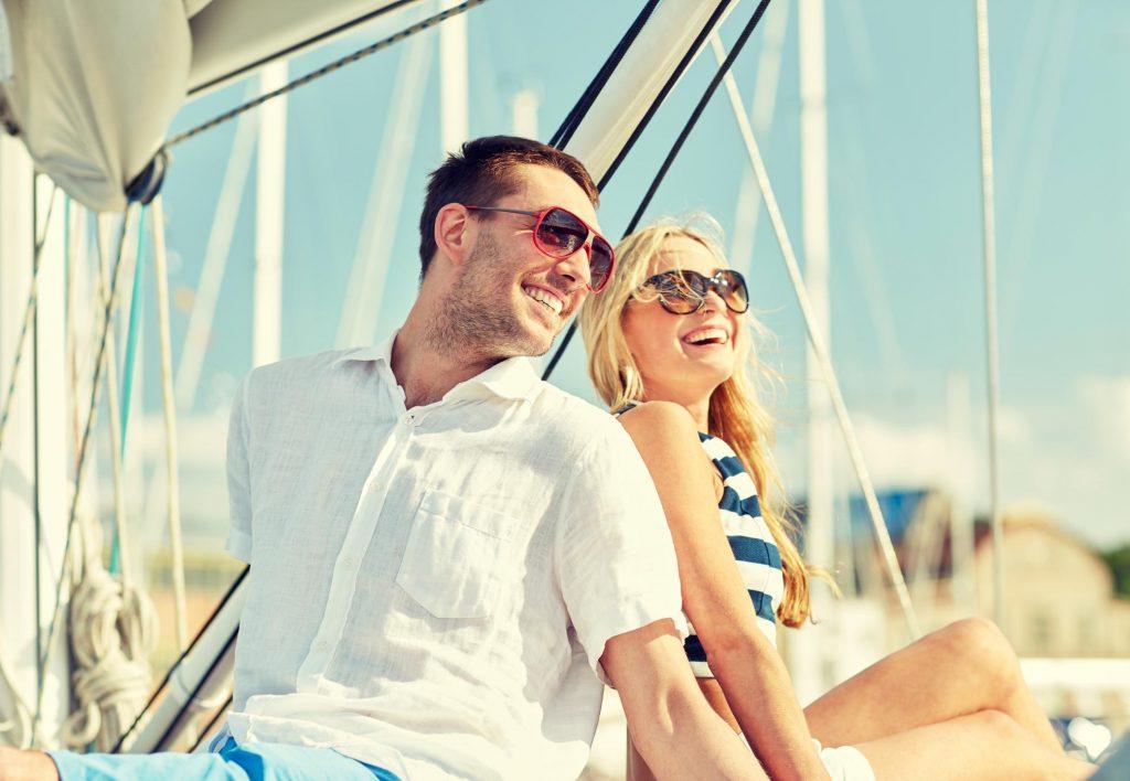San Diego Boat Cruises - party cruise san diego 1